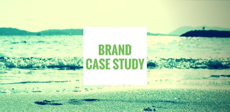 SEO Case Study Los Angeles